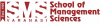 School of Management Sciences, Varanasi: E-learning Platform (Moodle)