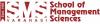 School of Management Sciences, Varanasi: E-learning Platform (Moodle)